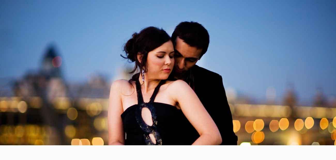 gibraltar dating online membrii super junior dating